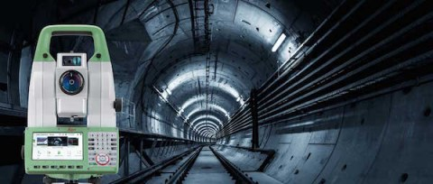 Heavy_Construction_Tunnel_Measure_As-Built_Survey_PIC_1766x750
