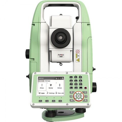 leica-flexline-ts03-total-station-a_2