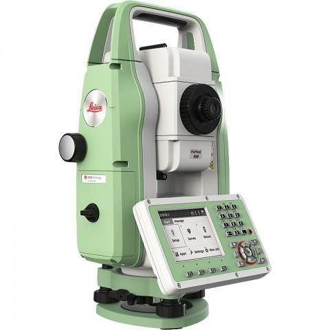 leica-flexline-ts03-total-station_2